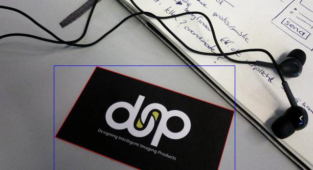 Werken bij Studio diip